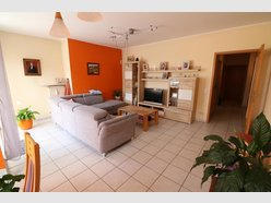 Apartment for sale 2 bedrooms in Frisange - Ref. 6447897