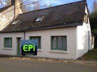 Maison à vendre F5 à Saumur - Réf. 5079833