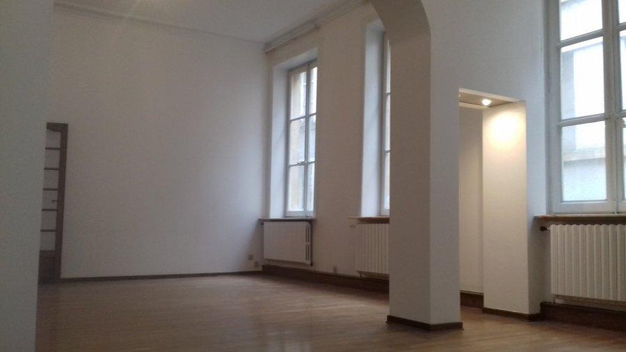 appartement louer metz 92 m 780 immoregion. Black Bedroom Furniture Sets. Home Design Ideas