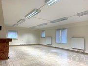 Office for rent in Mondercange - Ref. 6660889