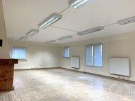 Büro zur Miete in Mondercange - Ref. 6660889