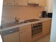 Wohnung zur Miete 2 Zimmer in Kirf - Ref. 6075161