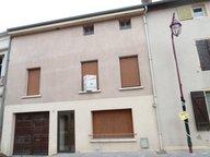 Maison à vendre F7 à Vandières - Réf. 5755673