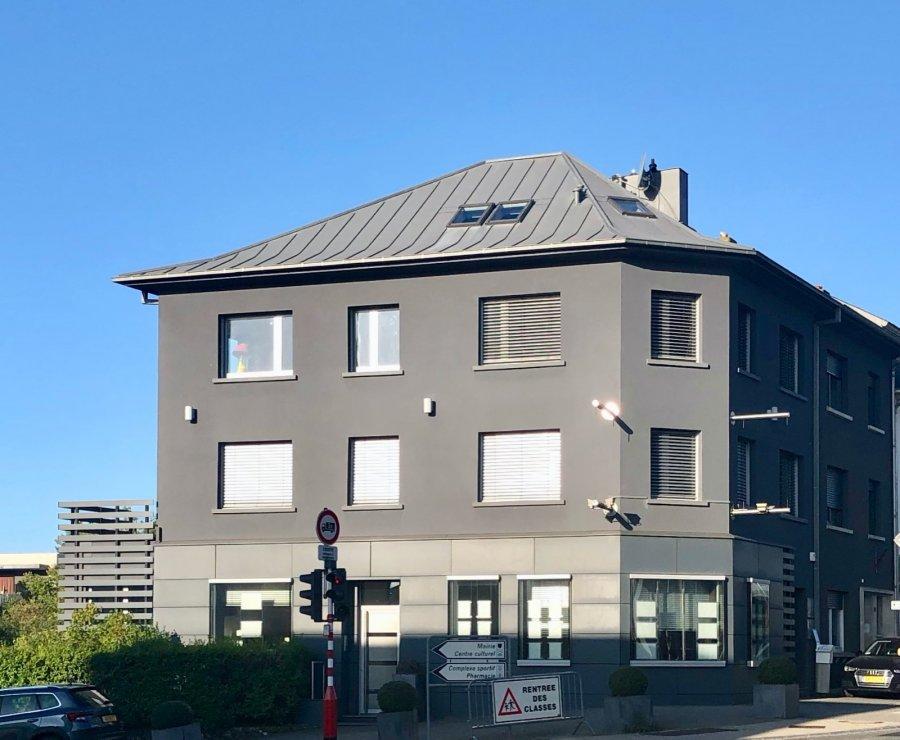Studio à louer à Strassen