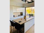 Appartement à vendre 3 Chambres à Mamer - Réf. 6358041