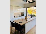 Wohnung zum Kauf 3 Zimmer in Mamer - Ref. 6358041
