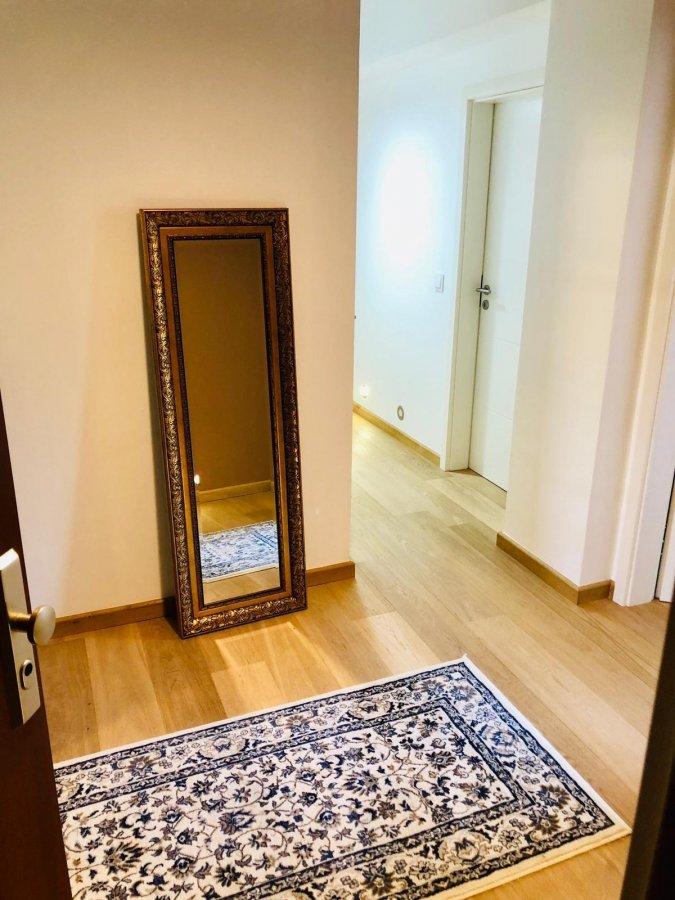 acheter appartement 3 chambres 101.09 m² mamer photo 5