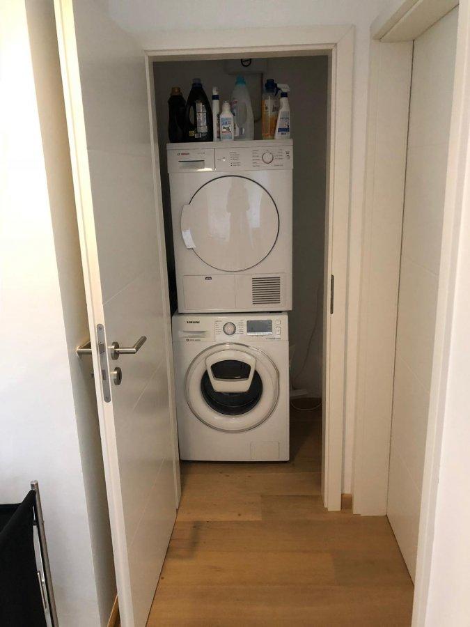 acheter appartement 3 chambres 101.09 m² mamer photo 6