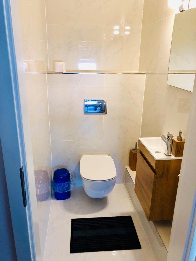 acheter appartement 3 chambres 101.09 m² mamer photo 7