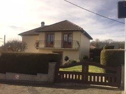 Maison individuelle à vendre 3 Chambres à Villerupt - Réf. 5116953