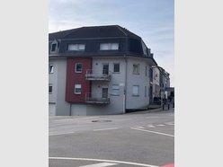 Wohnung zur Miete 1 Zimmer in Belvaux - Ref. 6304793