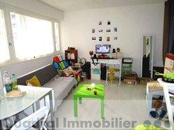 Appartement à vendre F1 à Metz - Réf. 5133337