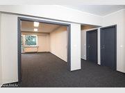 Bureau à louer à Luxembourg-Centre ville - Réf. 6710297