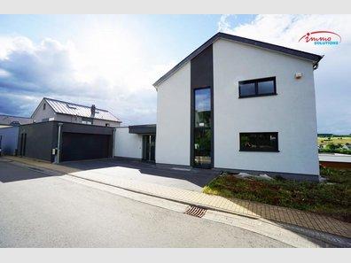 Reihenhaus zum Kauf 4 Zimmer in Niederfeulen - Ref. 5604377
