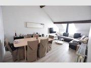 Wohnung zum Kauf 2 Zimmer in Gembloux - Ref. 6525977