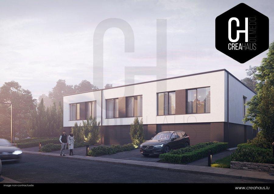 acheter maison 4 chambres 127 m² bascharage photo 2