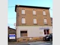 Immeuble de rapport à vendre F10 à Bouligny - Réf. 6132761