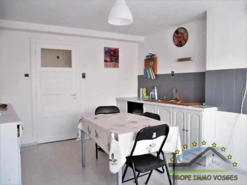 acheter appartement 4 pièces 83 m² corcieux photo 1