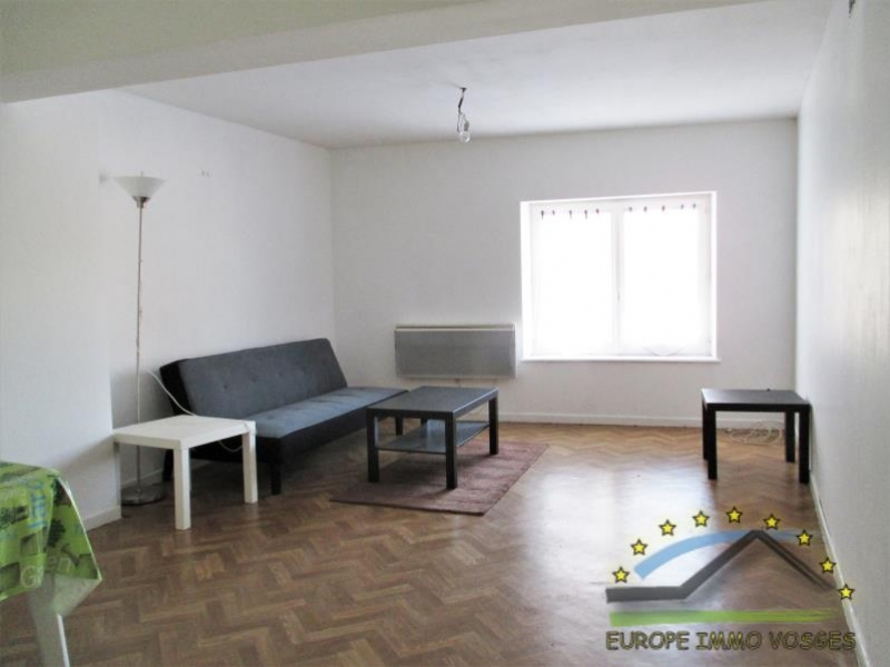 acheter appartement 4 pièces 83 m² corcieux photo 2