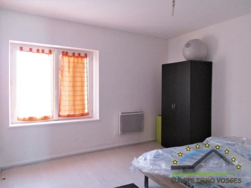acheter appartement 4 pièces 83 m² corcieux photo 4
