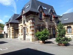 Appartement à louer 3 Chambres à Mont-Saint-Martin - Réf. 5157913
