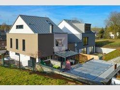 Maison à vendre 3 Chambres à Eisenborn - Réf. 6206489