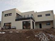 Haus zum Kauf 7 Zimmer in Holsthum - Ref. 5035033