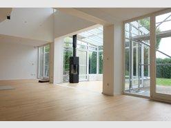 Einfamilienhaus zur Miete 5 Zimmer in Helmsange - Ref. 6087705