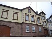 Maison mitoyenne à vendre 7 Pièces à Bettingen - Réf. 6153241