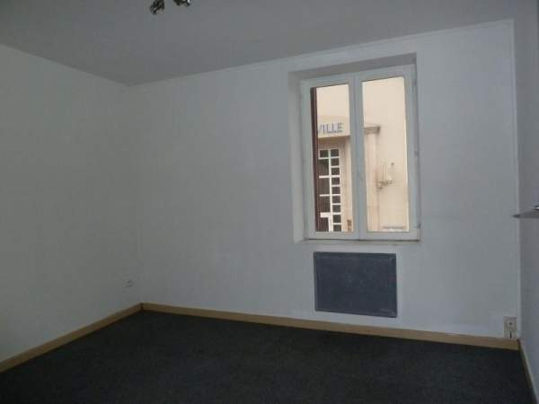 haus kaufen 3 zimmer 40 m² pont-saint-vincent foto 3