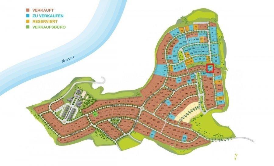 building land for buy 0 room 0 m² wincheringen photo 3