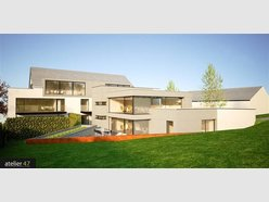 Apartment for rent 2 bedrooms in Messancy - Ref. 6624537