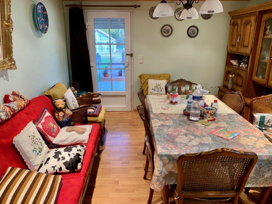 acheter maison 4 chambres 150 m² pétange photo 5