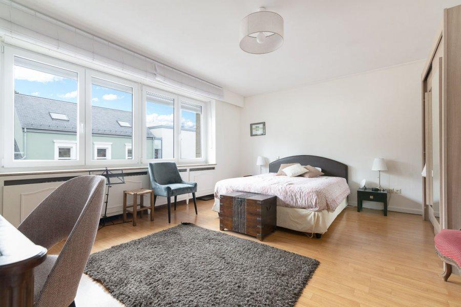Maison à louer 4 chambres à Luxembourg-Cessange