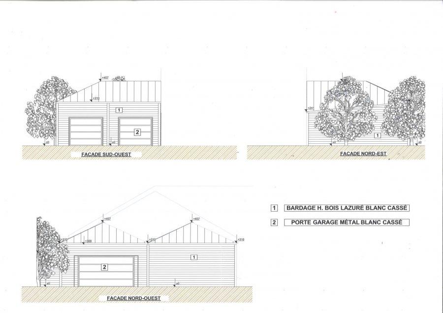 acheter garage-parking 0 pièce 0 m² remiremont photo 3