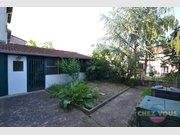 Maison à vendre F6 à Villers-lès-Nancy - Réf. 7234841