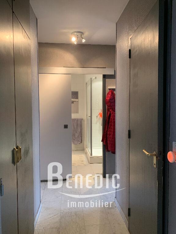 acheter appartement 4 pièces 91.09 m² metz photo 7