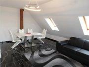 Appartement à vendre F4 à Sarreguemines - Réf. 6653209