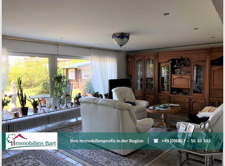 Maison à vendre 7 Pièces à Merzig (DE) - Réf. 7247129