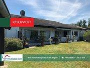 Maison à vendre 7 Pièces à Merzig-Besseringen - Réf. 7247129