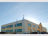 Bureau à louer à Windhof - Réf. 6268185