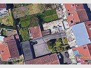 Terrain constructible à vendre à Nancy - Réf. 6599961