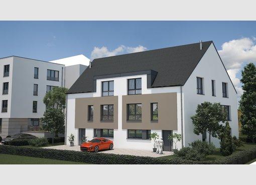 Wohnung zum Kauf 3 Zimmer in Esch-sur-Alzette (LU) - Ref. 6665497