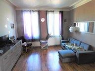 Appartement à vendre F3 à Aumetz - Réf. 6796569