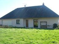 Maison à vendre F4 à Château-Gontier - Réf. 3847449