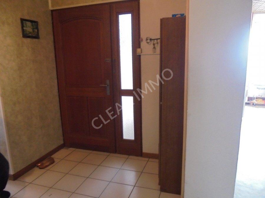 acheter appartement 4 pièces 87 m² nilvange photo 4