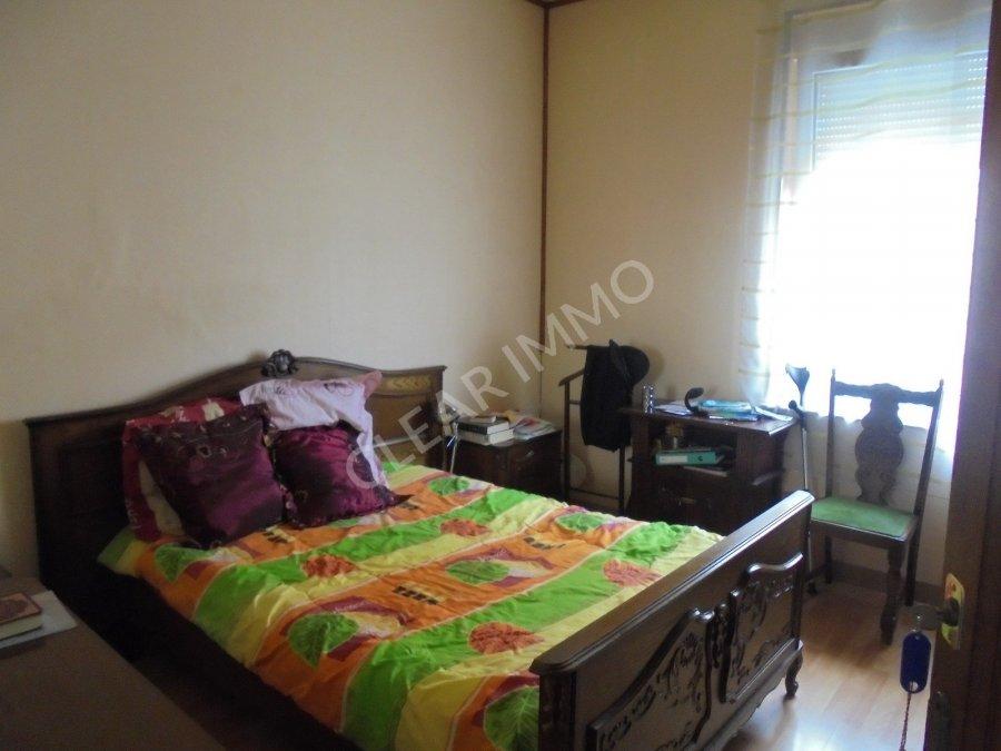 acheter appartement 4 pièces 87 m² nilvange photo 6