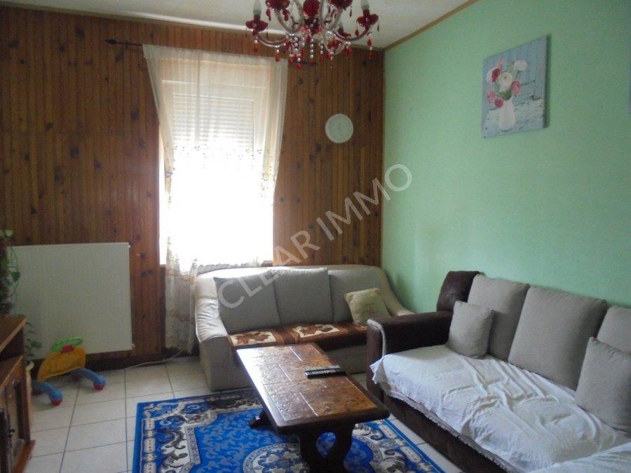acheter appartement 4 pièces 87 m² nilvange photo 5