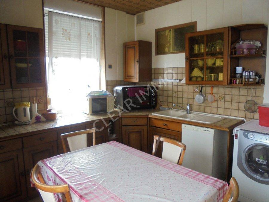 acheter appartement 4 pièces 87 m² nilvange photo 2