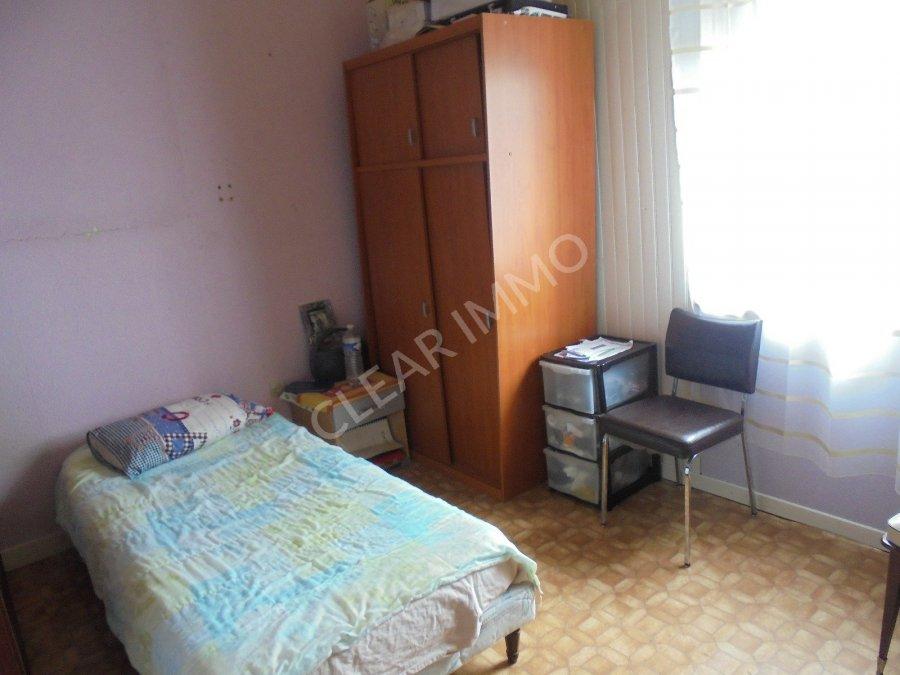 acheter appartement 4 pièces 87 m² nilvange photo 7